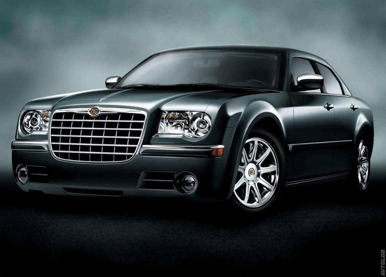 Chrysler 300 srt 8 300c pinterest chrysler 300 and cars vanachro Image collections