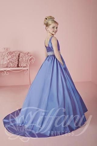 Tiffany Princess 13464