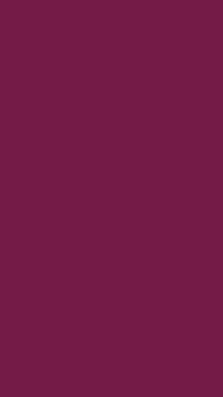 Vino Borbona Fondo De Colores Lisos Fondos De Colores Fondos