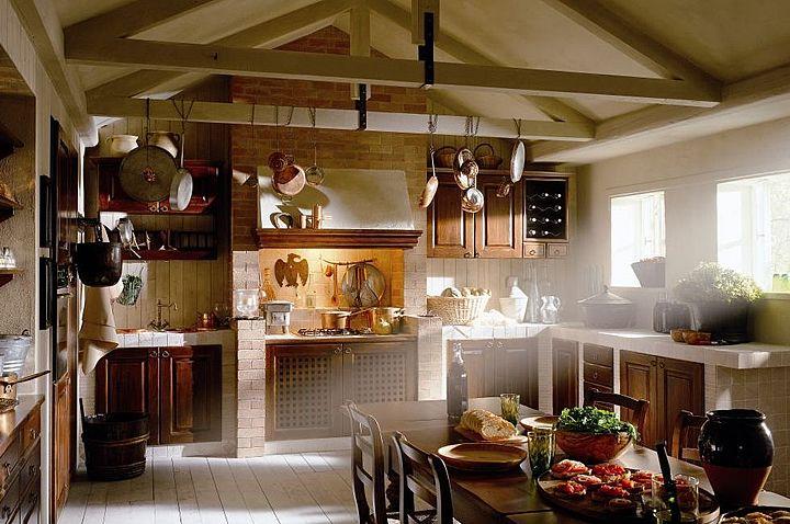 http://www.auroracucine.it/images/cucine-country/vecchio-frantoio ...