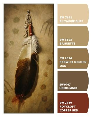 Paint colors from ColorSnap by Sherwin-Williams                              … #indoorpaintcolors