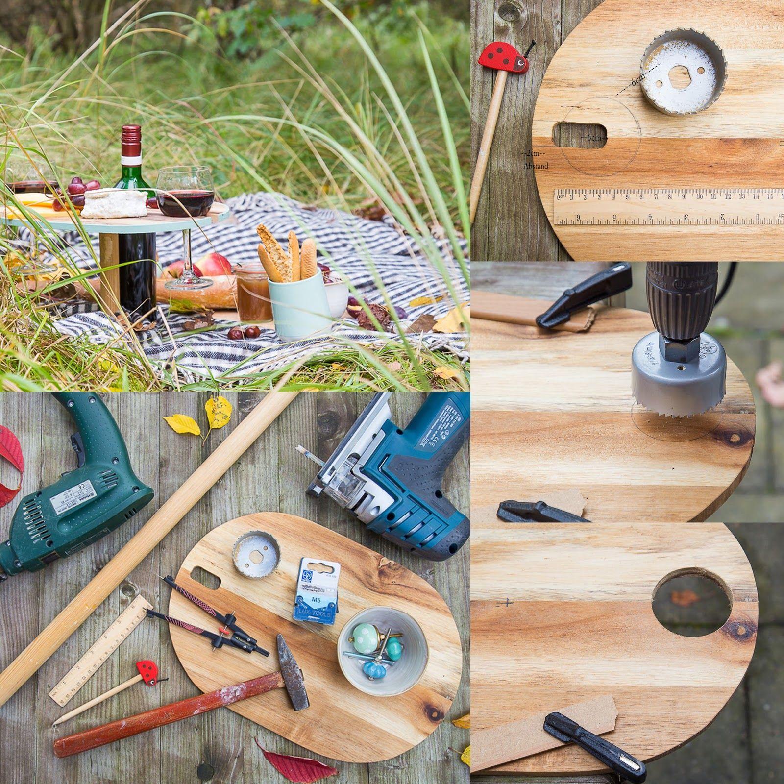 * dieser Beitrag enthält Werbung für Blanchet Nun stellt Euch mal folgendes Szenario vor: ihr möchtet mit Euren Liebsten ein Picknick ...