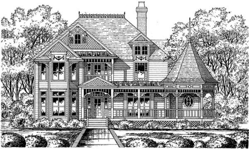 Queen Anne Victorian Homes Plans Gothic Victorian House Floor Plans Queen Anne Victorian Houses Larg Victorian House Plans Victorian Homes House Floor Plans