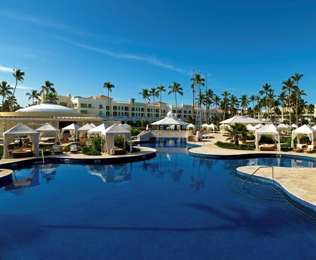 Book Iberostar Grand Hotel Bavaro On Tripadvisor See 856 Traveler Reviews 7 887
