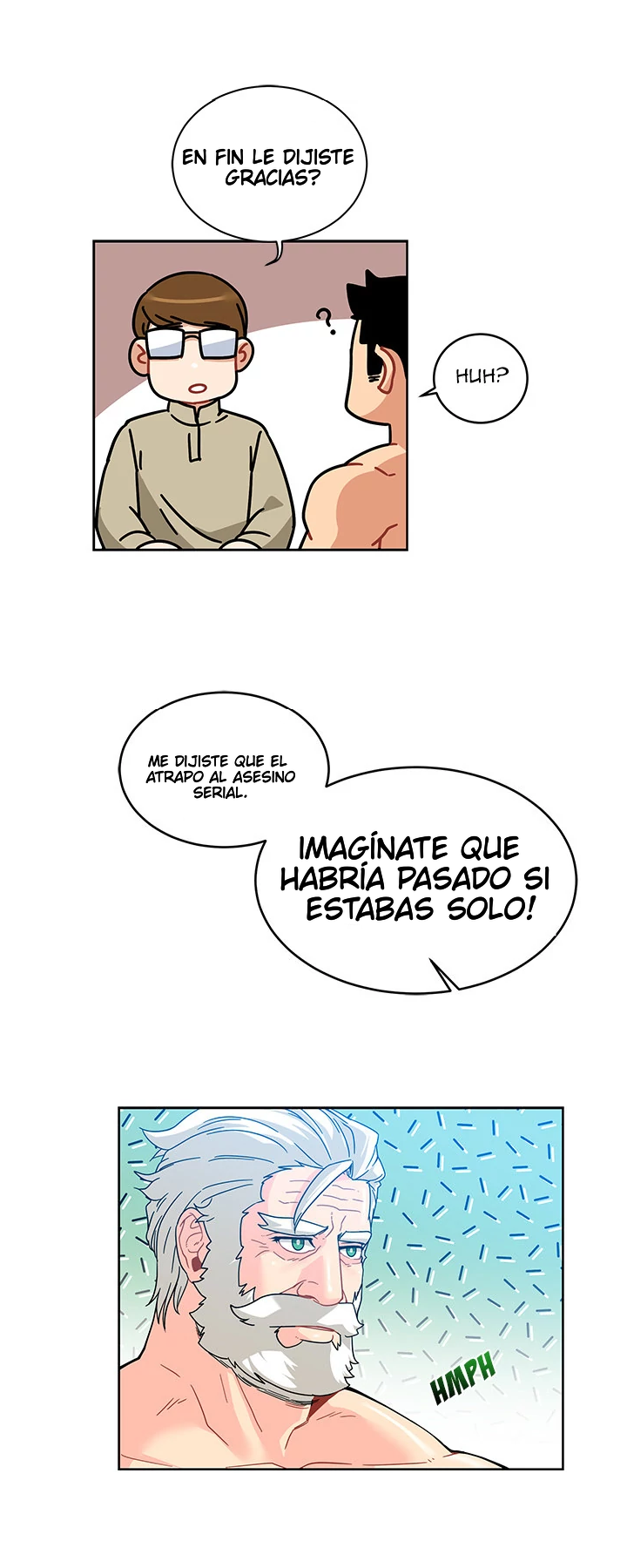 Pin On Leer Manga