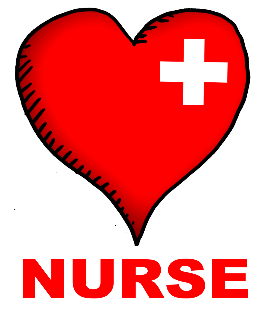 Nurse image by Abby Brown on What my college education