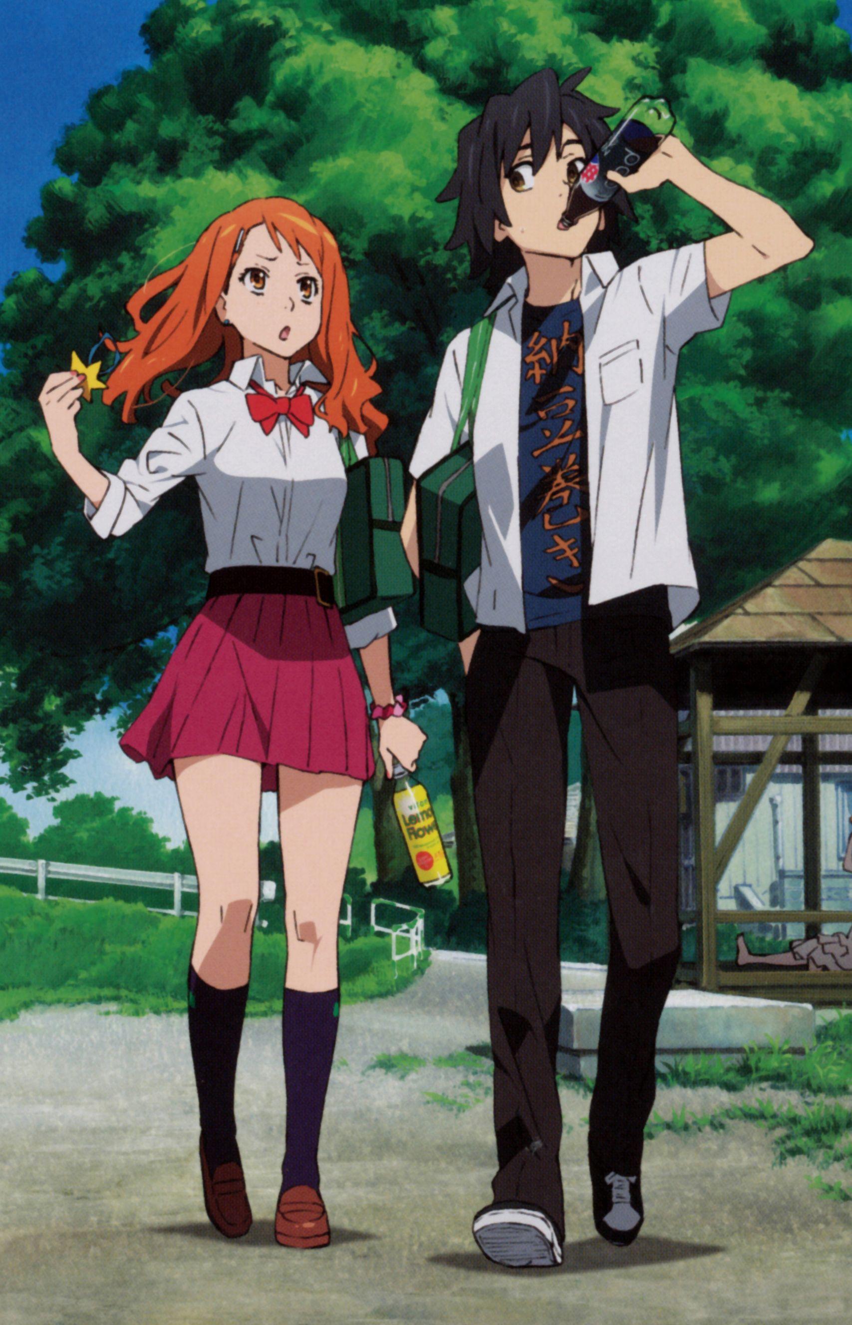 Imagem De Icon Anime Por Ashhnikkko Em 2020 Anime Anime Romance