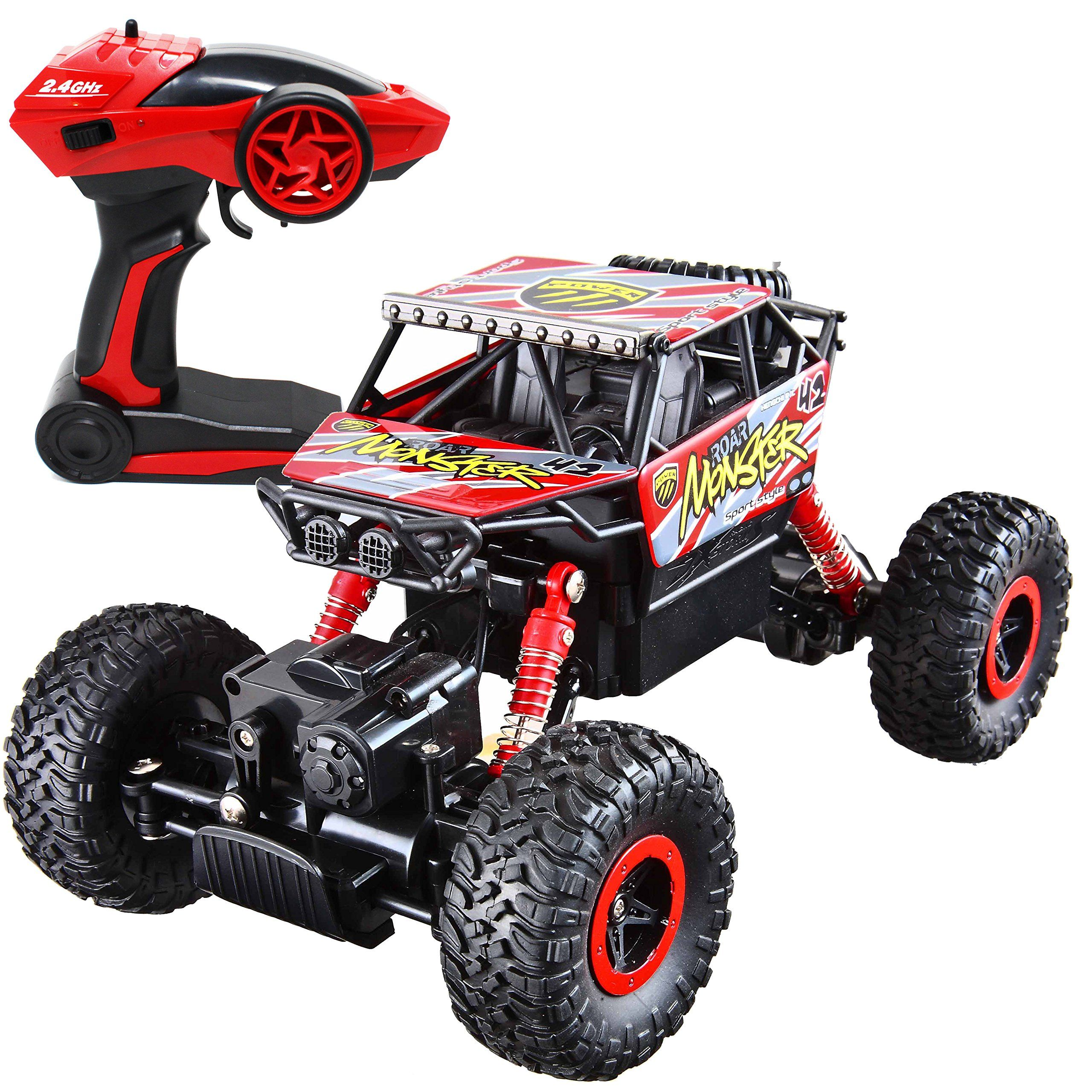 Alibabacom offers 198 wltoys mini rc car products About 97 of these are radio control toys A wide variety of wltoys mini rc car options are available to you such