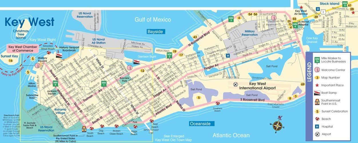 Miami to Key West Bus One-Day Tour | miami | Big pine key, Key west on nashville bus map, portland bus map, mobile bus map, key west trolley schedule, key west maps to print, key west points of interest, dayton bus map, baltimore bus map, philadelphia bus route map, key west transit, santa ana bus map, houston bus map, gainesville bus map, sitka bus map, st. louis bus map, key west trolley route, san francisco bus map, key west villas disney world, golden gate bus map,