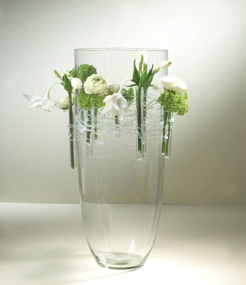 Great vase photo courtesy of nici thompson studio for Bois flotte vase