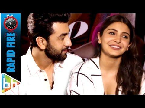 Bollywood Quiz Kareena Kapoor 1 Youtube Musical Quiz Kareena Kapoor Music Download