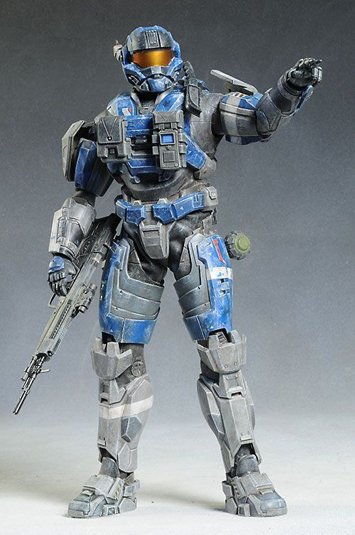 Best 25+ Halo reach review ideas on Pinterest | Halo reach ...
