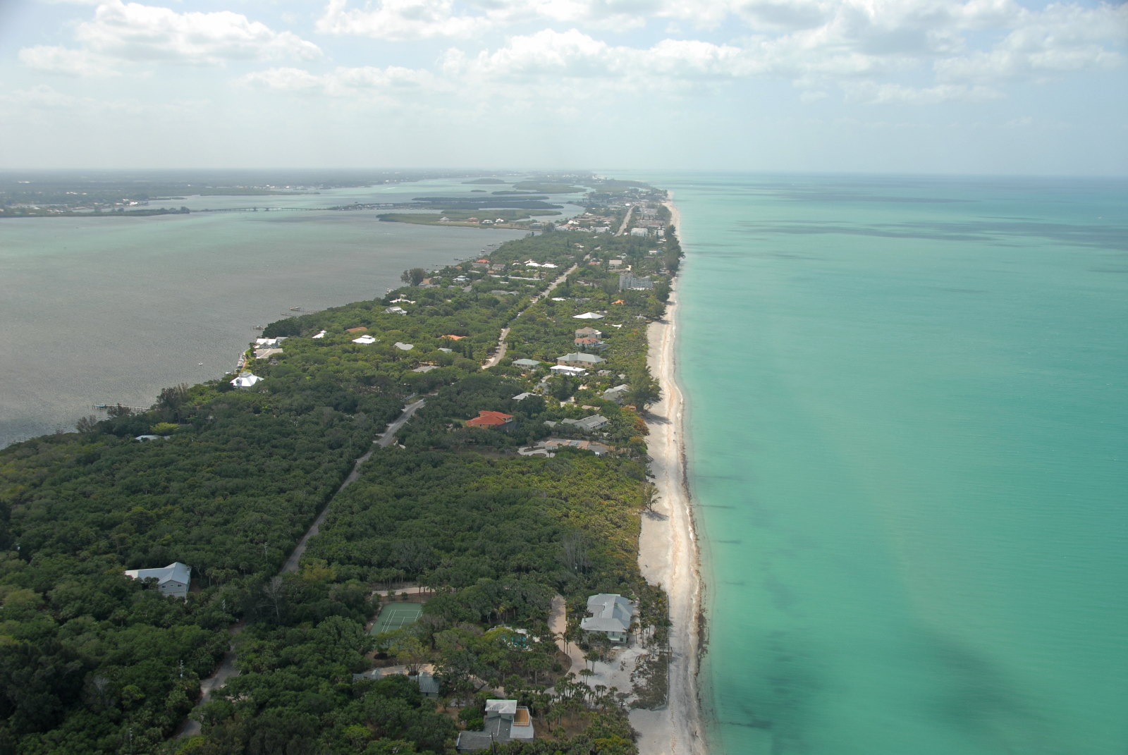 Manasota Key, FL   Florida beaches, Favorite places ...