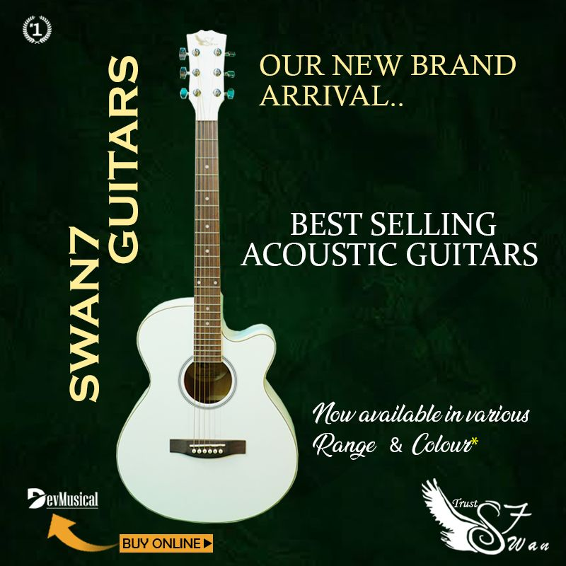 Best Alternative Of Cort Ad810 Acoustic Guitar Guitar Acoustic Guitar Acoustic
