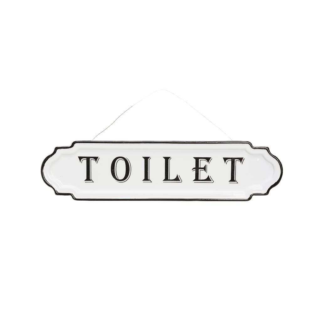 Toilet Metal Wall Sign Wallsign Metalwallsign Metalwallart Toiletsign Toilet Bathroomdecor Bathroomsigns Michae Metal Wall Sign Wall Signs Toilet Sign