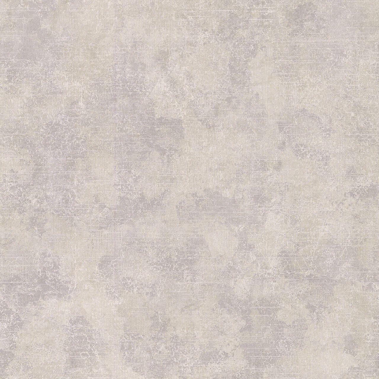 2623001363Halstead Mauve Rag Texture Textured