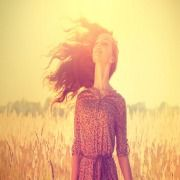 Help your hair get some beauty sleep, too!