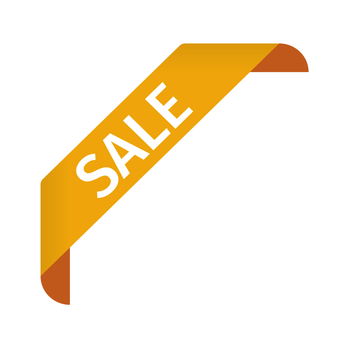 Free Download Vector Sale Ribbon Png Image High Quality Transparent Sale Label Png This Is Amazing Vector Sale Png Ribbon Image It Ribbon Png Png Images Png