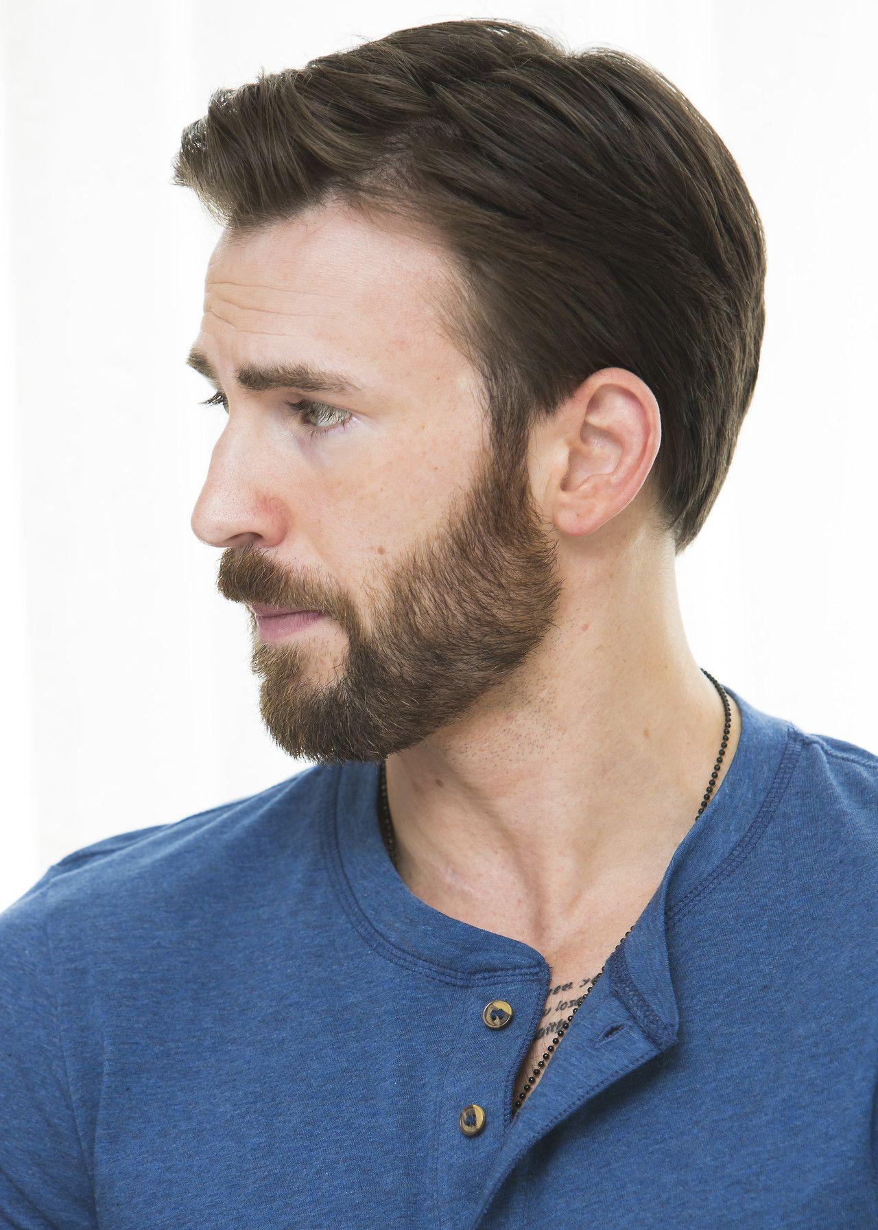 Chris Evans | men in BLUE | Pinterest | Chris evans, Chris ...