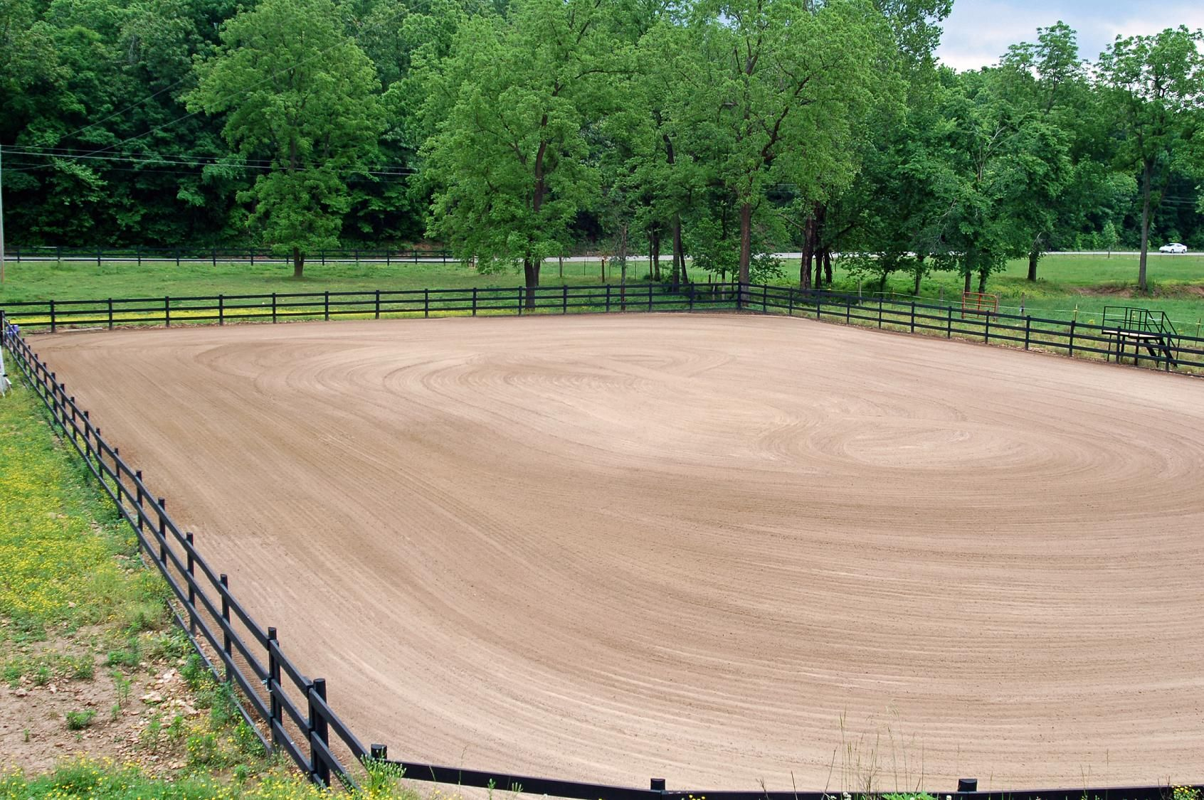 Image result for outdoor arenas tumblr
