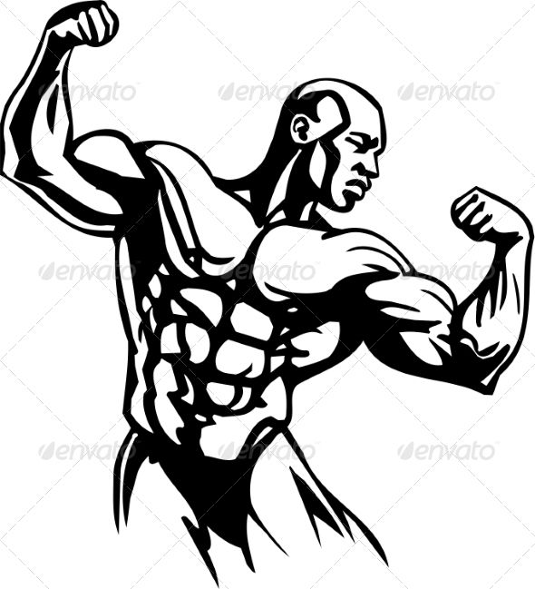 bodybuilding and powerlifting powerlifting logos and art logo rh pinterest com au bodybuilding logos graphic design bodybuilding logs on pegmgf