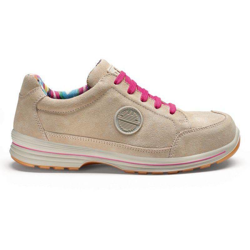 Chaussures de sécurité | Beige, Sneakers, Shoes