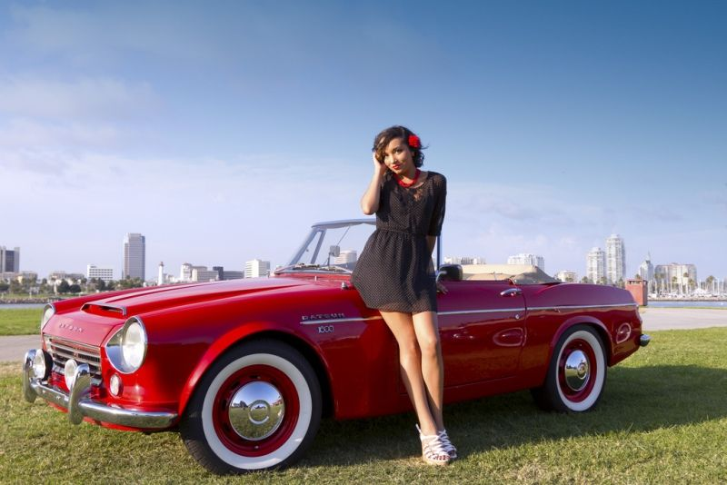 1967 5 datsun roadster datsun build pinterest nissan motor rh pinterest com Datsun 1600 1969 Datsun Z