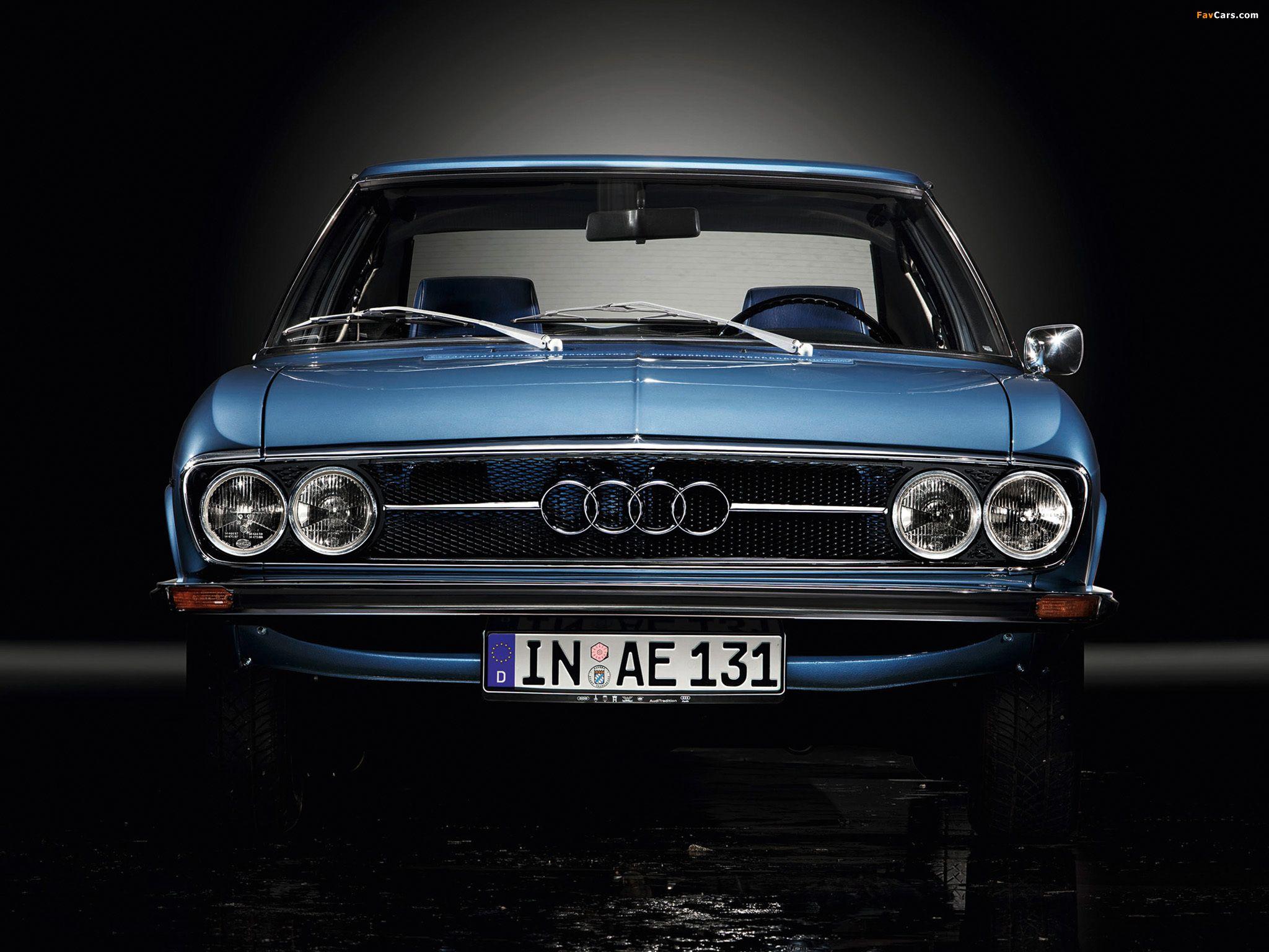 Kelebihan Kekurangan Audi 100 C1 Tangguh