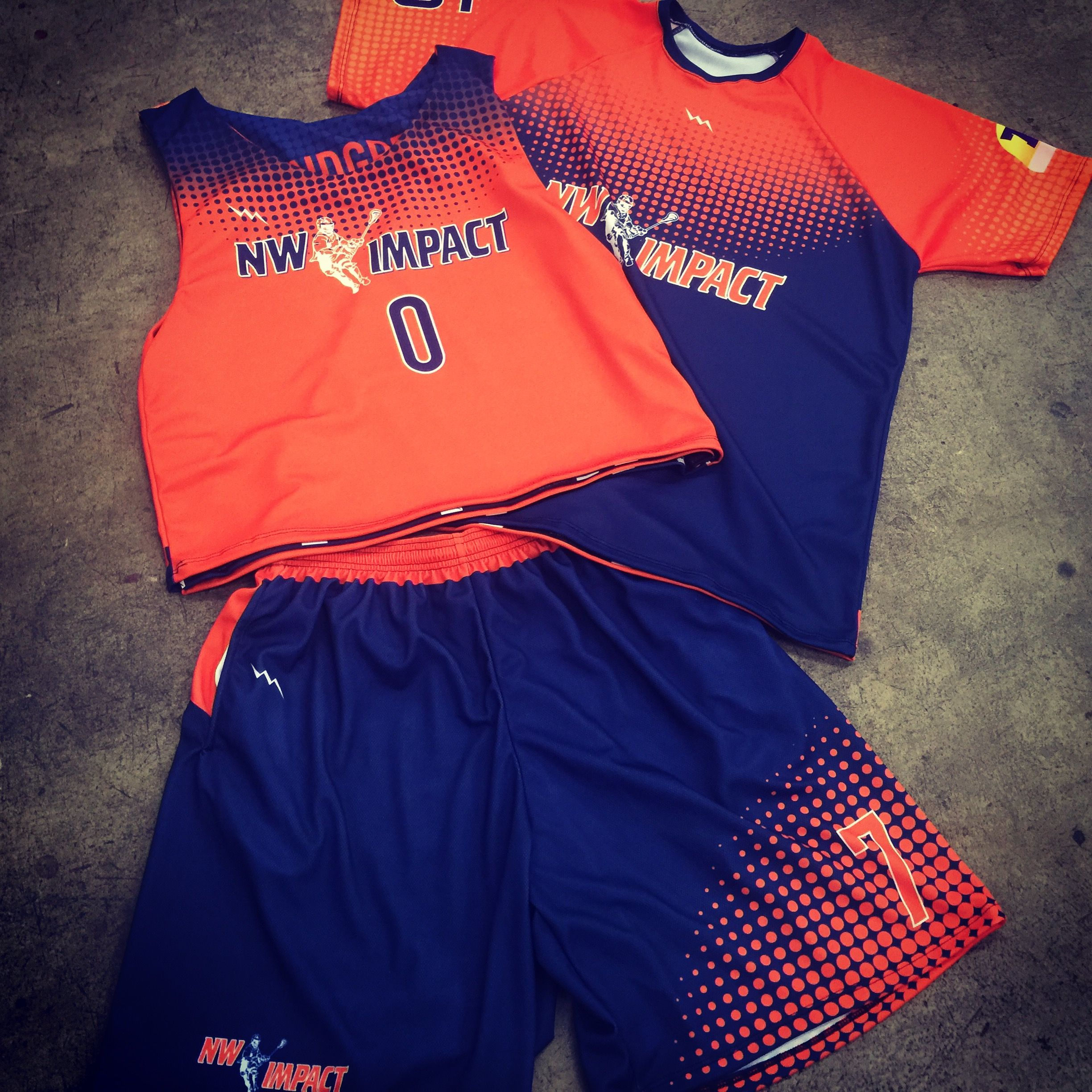 Get Custom Team Uniforms Including Reversibles Shorts And Shooter Shirts Made To Order In Maryland Usa Lacrosse Uniform Lacrosse Basketball Uniforms Design