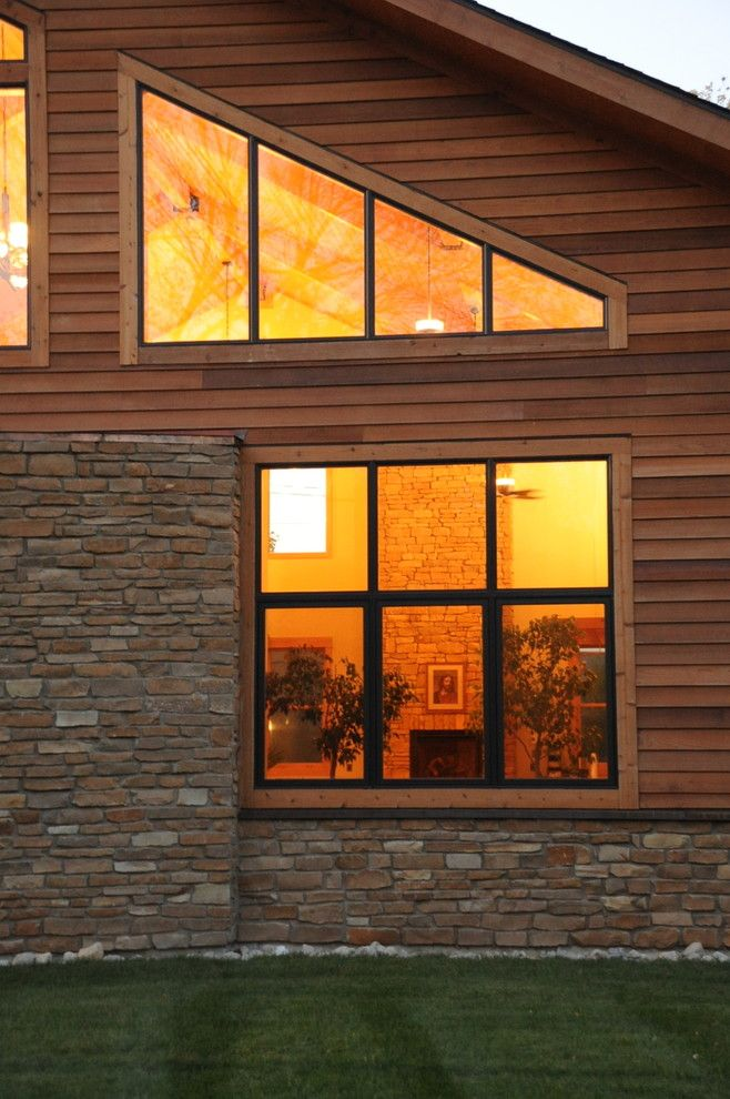 Best Huge Options Of Exterior Window Designs In Different Types 640 x 480