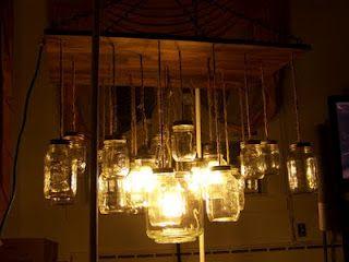 http://ckandnate.blogspot.com/2011/08/how-to-mason-jar-electrical.html