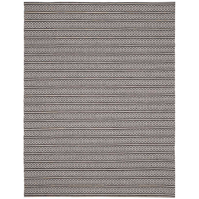 Safavieh Montauk Sierra Rug Bed Bath Beyond Rugs Woven Rug Contemporary Decorating