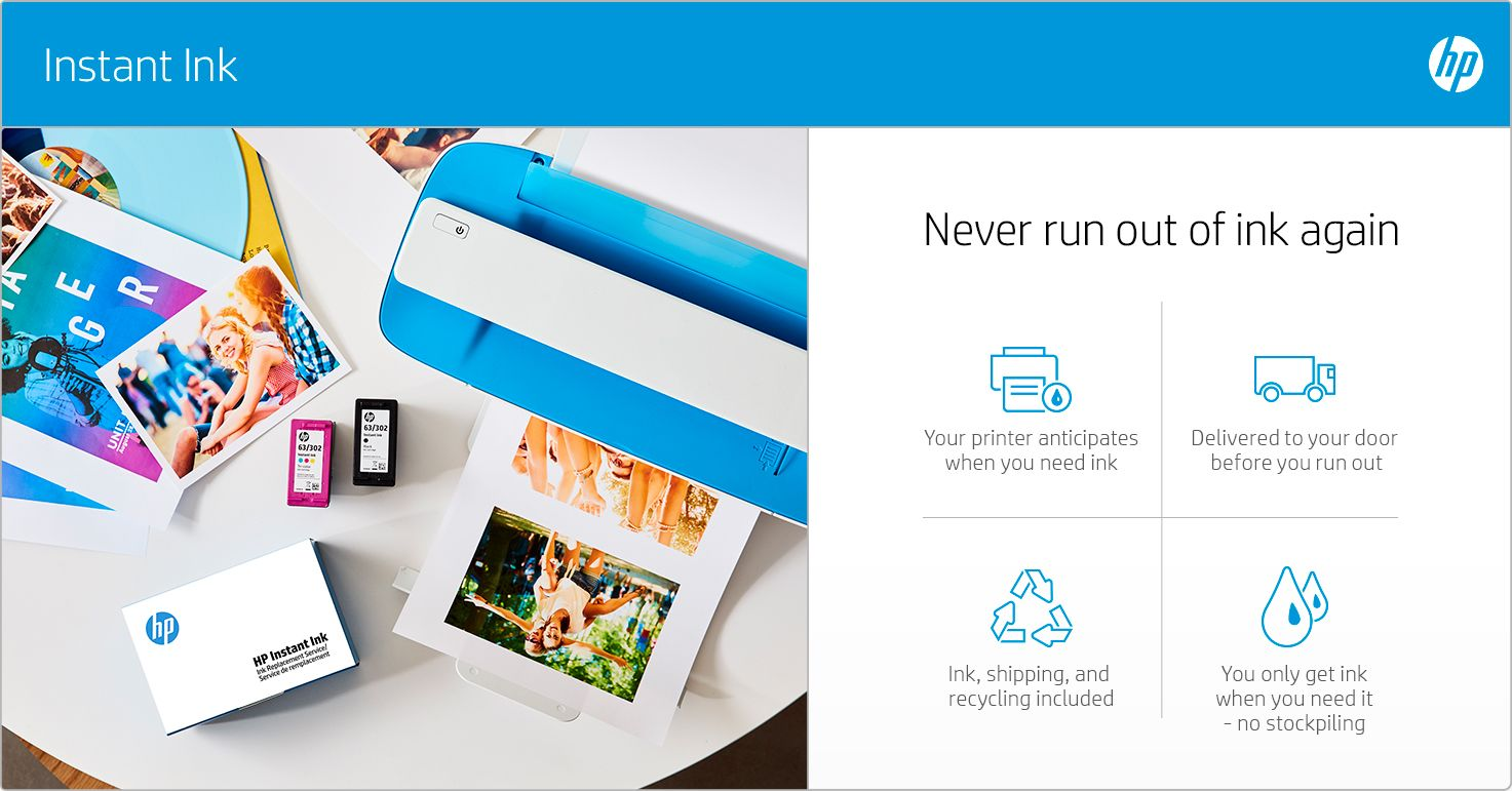 Graceful As Low As Is Hp Instant Ink Worth It Reddit Is Hp Instant Ink Worth It Uk As Low As A Hp Instant Ink Get Ink Delivered To Your Door Hp Instant Ink Get Ink Delivered To Your Door