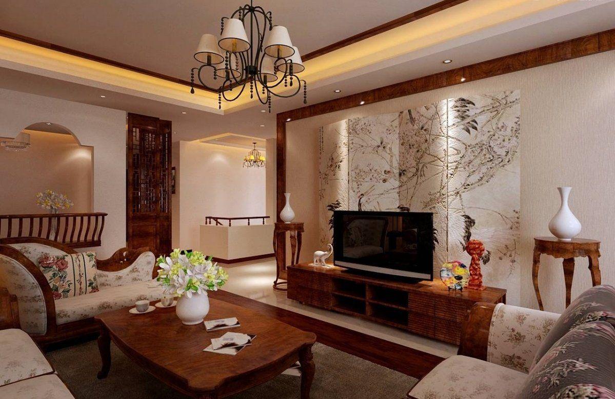 Fantastische Wohnzimmer Hintergrund Farbe Design Ideen | Mehr Auf Unserer  Website | Es Ist Möglich Zu