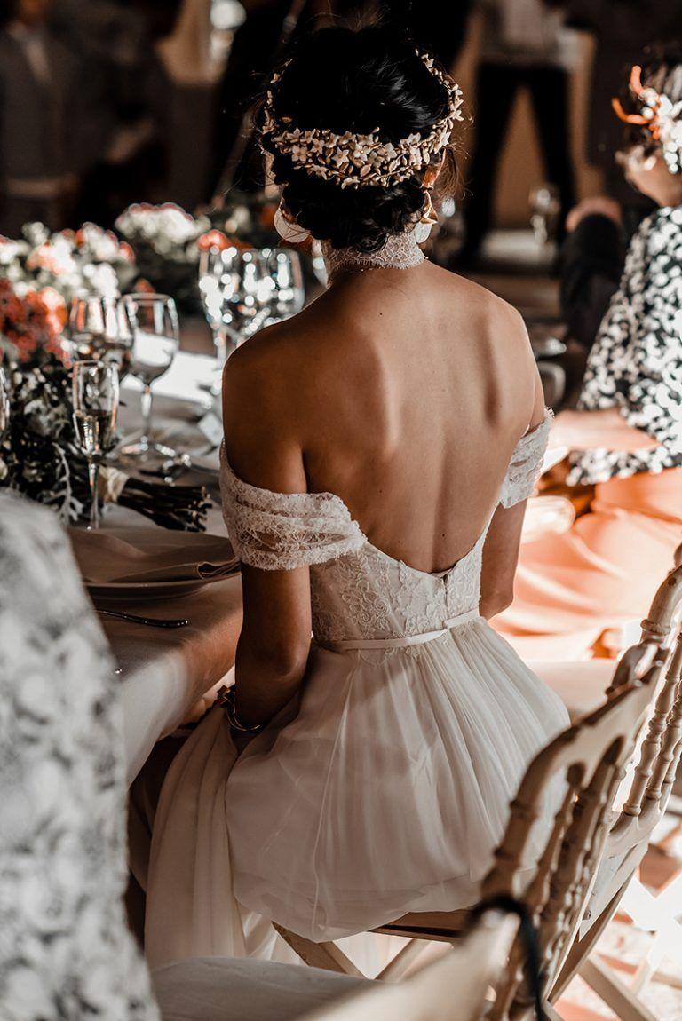 Photo of Hochzeit in Sevilla – BestBLog