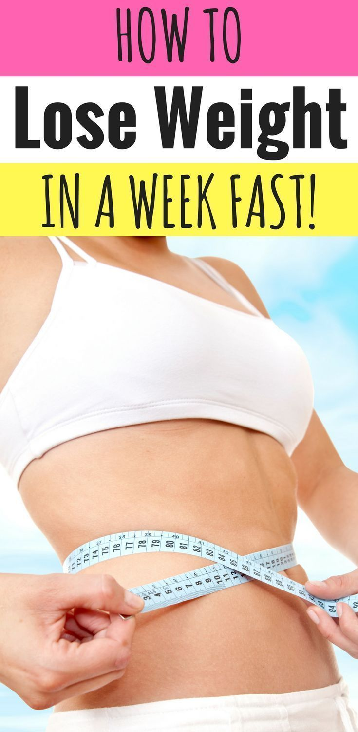 Quick weight loss home tips #rapidweightloss <= | how to reduce weight quickly and naturally at home...
