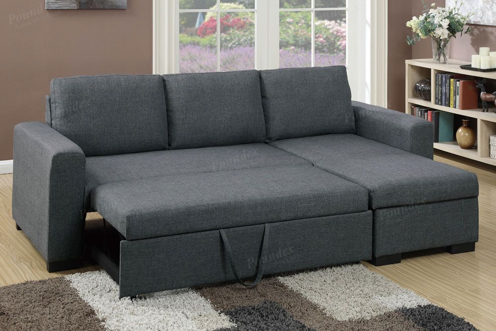 Sectional Sofas Under 500 Sectional Sofa Pull Out Sofa Bed Love Seat