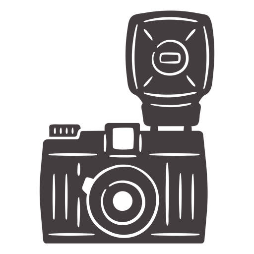 Flash Vintage Camera Black Icon Ad Affiliate Paid Vintage Icon Black Flash Vintage Flash Vintage Camera Camera Icon