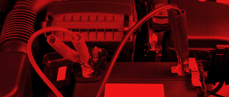 Jump Starter Buying Guide Car, Truck repair, Diy car