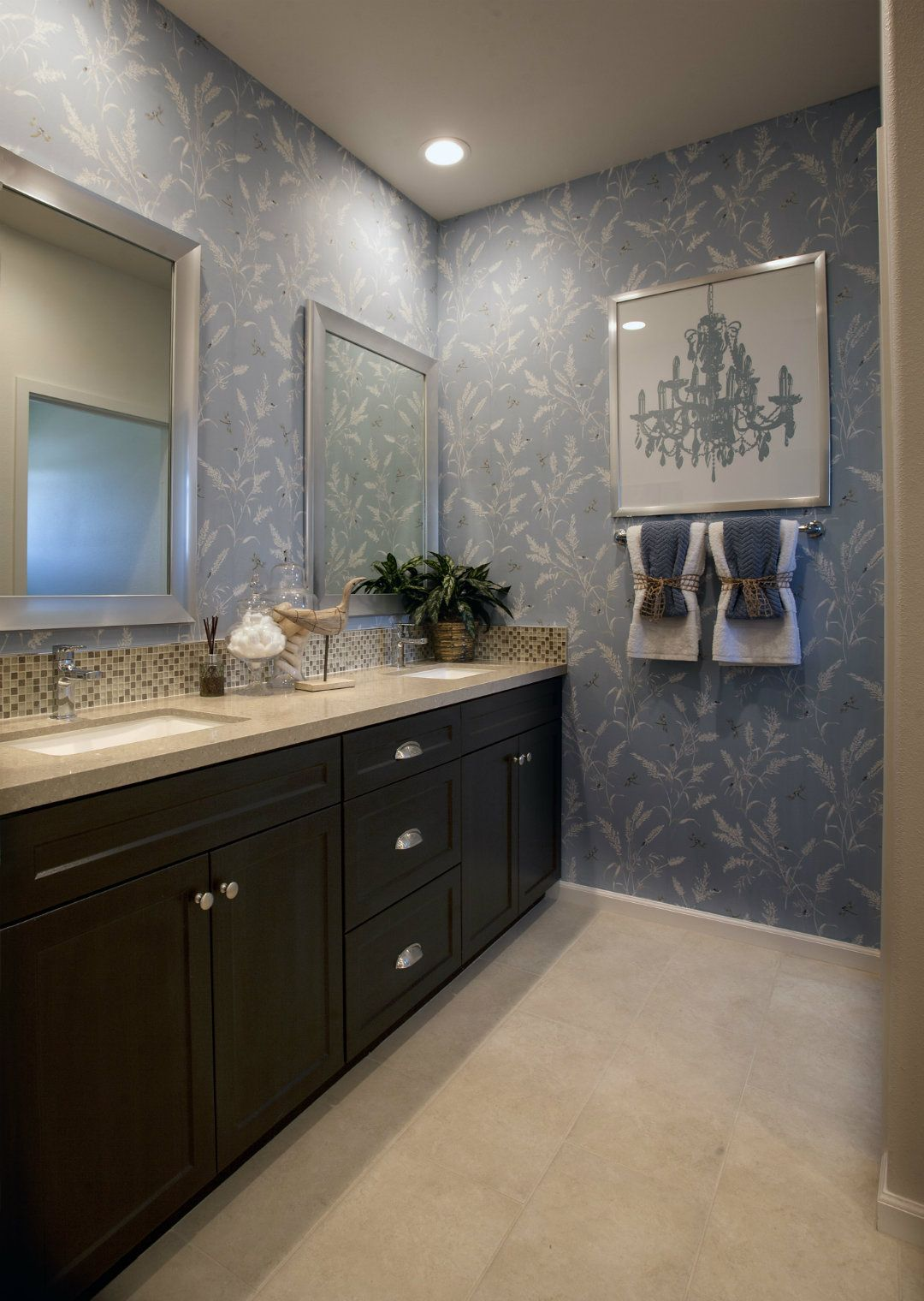 The Heritage Collection New Homes For Sale In Van Nuys San Fernando Valley Los Angeles By California Home With Images California Homes Home Builders New Homes For Sale