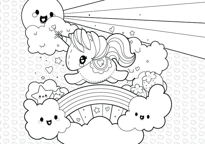 Cute Unicorn Coloring Pages Cute Unicorn Coloring Pages As Well As Cute Unicorn Coloring Pag Unicorn Coloring Pages Butterfly Coloring Page Cute Coloring Pages