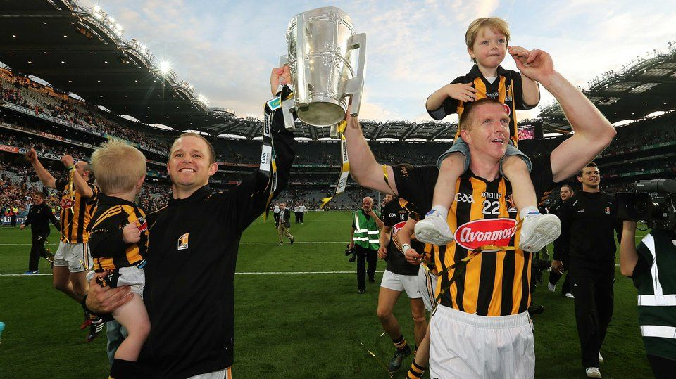 Gallery Tommy Walsh's career (With images) Tommy
