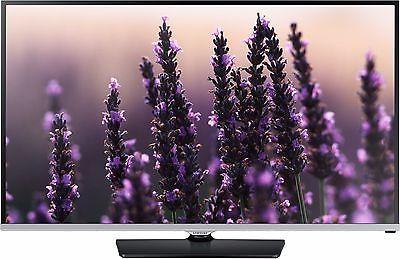 Samsung Series 5 Ue40h5070 101 6 Cm 40 Zoll 1080p Hd Led Lcd Neuwertig Eek Asparen25 Com Sparen25 De Mit Bildern Led Fernseher Lcd Fernseher Led Backlight