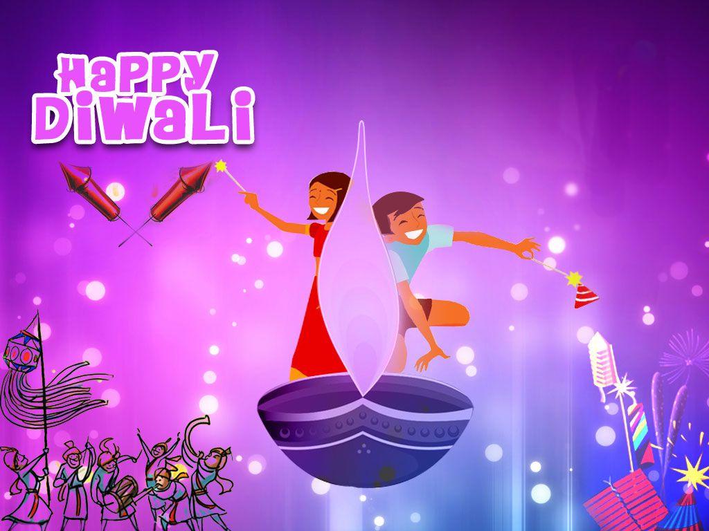 Happy diwali images facebook marathi happy diwali images facebook happy diwali greetings images diwali greetings pictures for diwali m4hsunfo