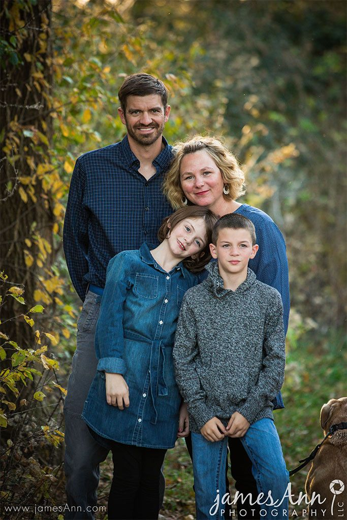 Children's Photography Family Photography Lincoln, Ne ...