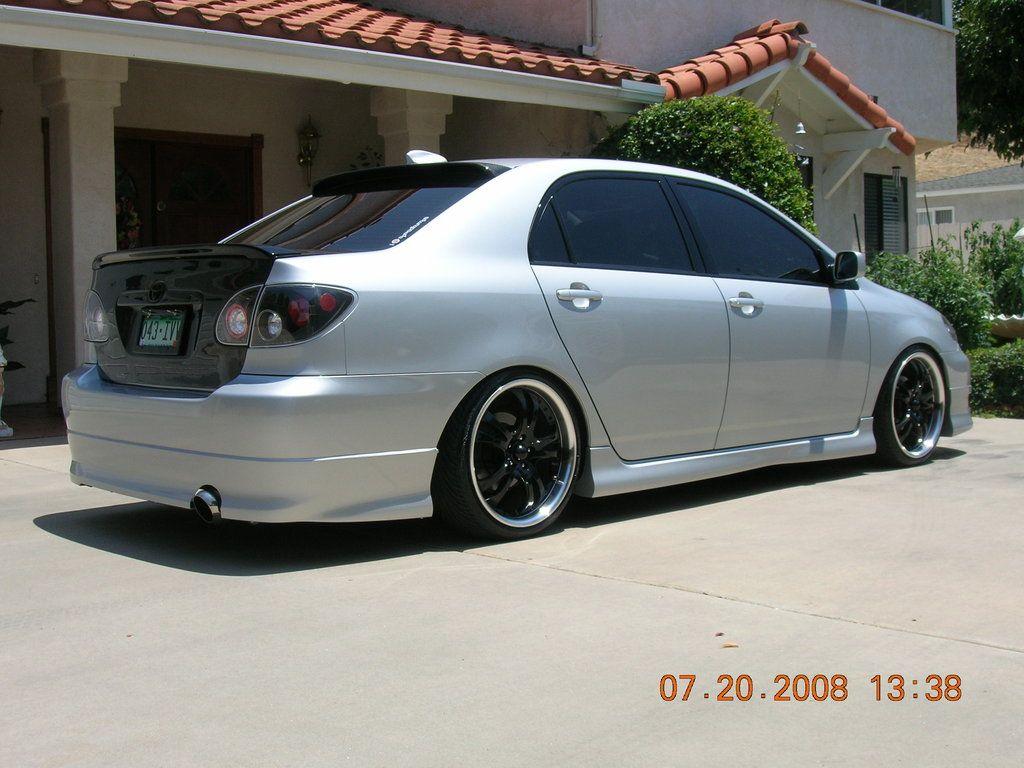 Kekurangan Toyota Altis 2005 Perbandingan Harga