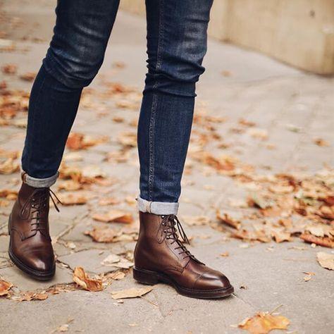 Pin on Men's fashion