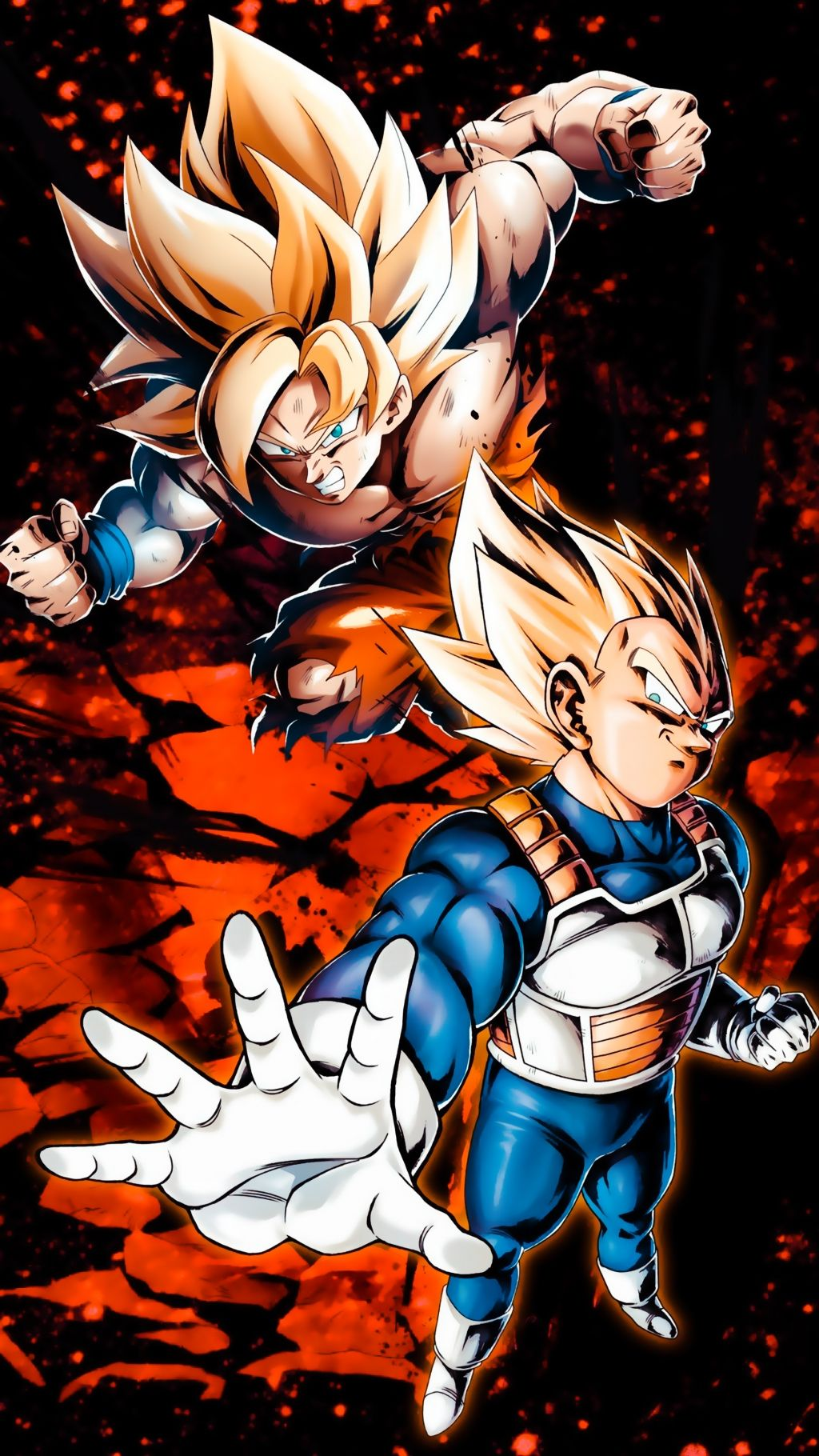 20 4k Wallpapers Of Dbz And Super For Phones In 2020 Anime Dragon Ball Super Dragon Ball Image Anime Dragon Ball