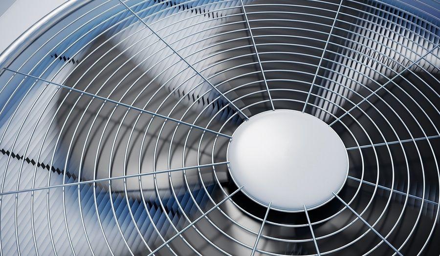 Hallenheizung effektiver Schutz vor Kälte in Hallen