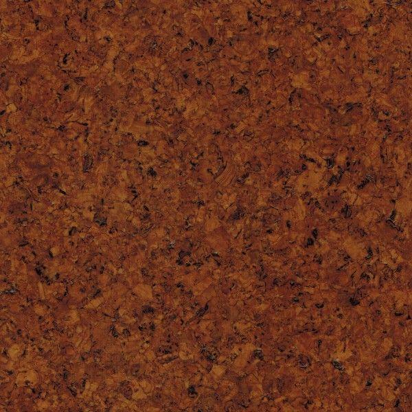 Basic Natural Medium Color Cork Flooring